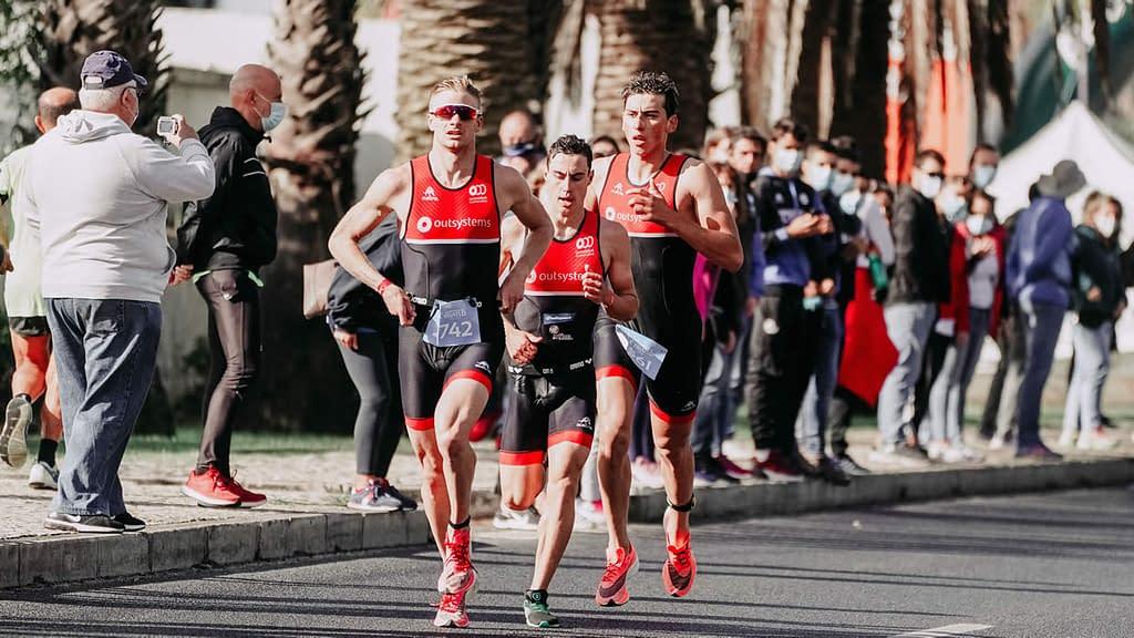 SEO Is Not a Sprint, It's a Marathon