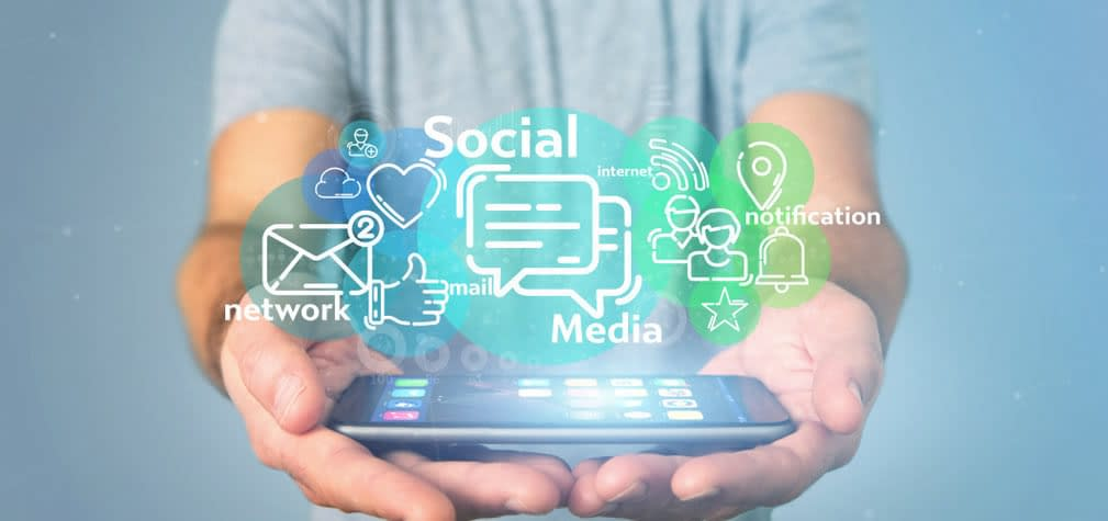 Social Media Marketing: A Must for All Businesses