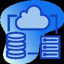 Website Servers, Cloud Based Servers